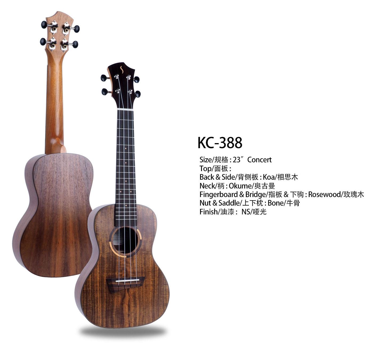 kc388