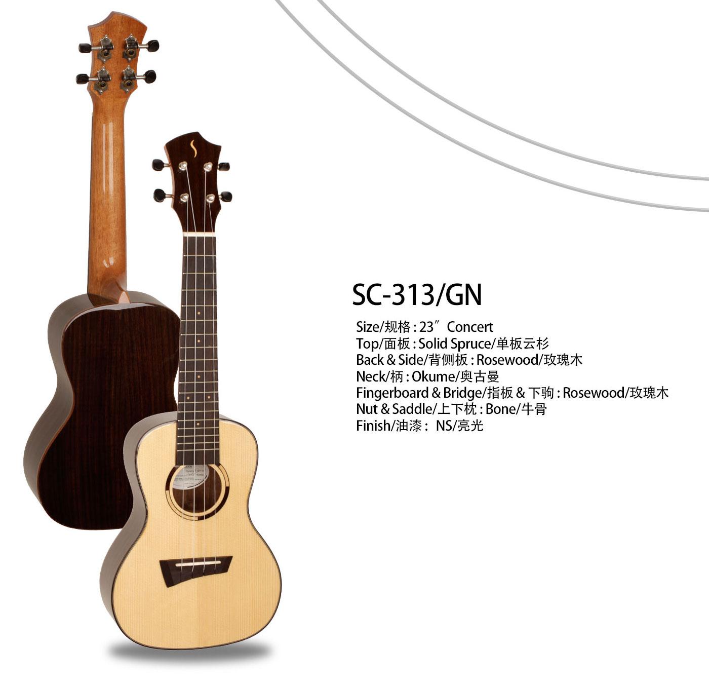 sc313gn